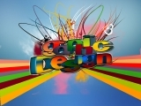Graphic Design for Visual Presentations 11/4
