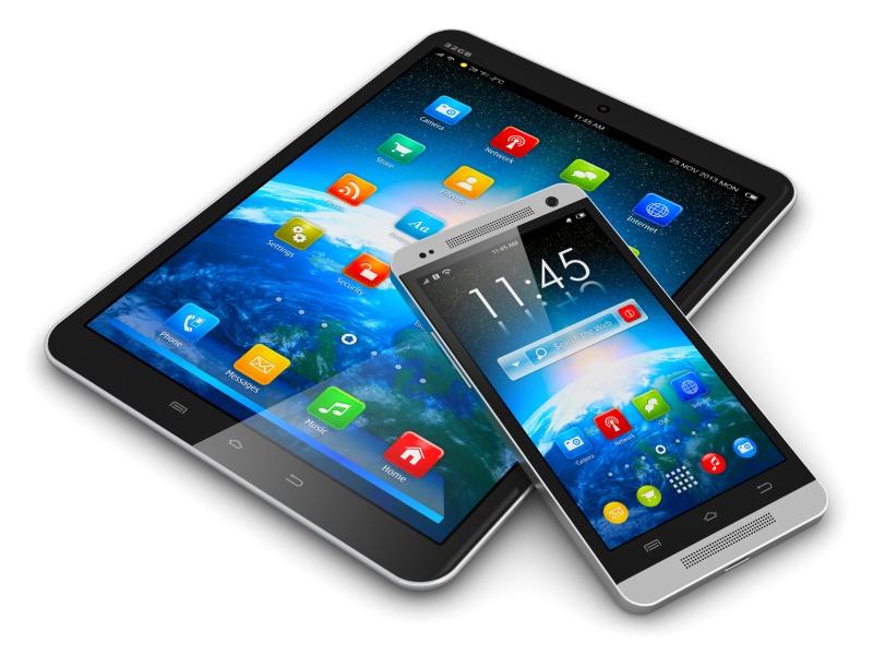 Original source: https://www.tarbooshtv.com/wp-content/uploads/2018/06/smartphone-tablet-phones.jpg