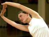 Yi Jin Ching - Qigong stretching