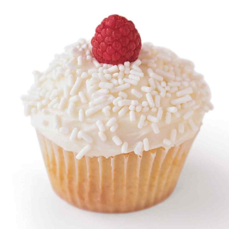 Original source: http://assets.marthastewart.com/styles/wmax-520-highdpi/d19/parade-cupcake-0798/parade-cupcake-0798_sq.jpg?itok=1TpJa9Cg