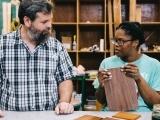 Do You Want to Teach an Adult Ed Class? MAE