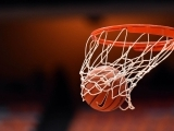 Sports Camp- Basketball