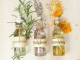 Aromatherapy Sampler