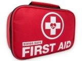 AHA Heartsaver First Aid