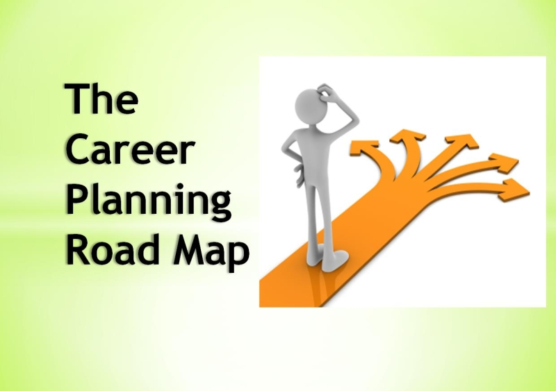 Original source: http://www.lhup.edu/students/student_resources/career_services/LHU%20Career%20Planning%20Road%20Map.jpg