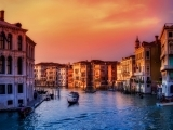 Thinking of Visiting Italy?