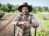 Explore Farming Workshop