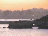 Santa Cruz Sunset (Online Class)