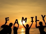 Family Violence Project Volunteer Training via Zoom Messalonskee F21