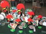 Brazilian Portuguese & Culture: Part Two - New!