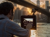 Taking Awesome Pictures with Your iPhone / iPad Camera (Online)