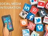 Integrating Social Media In Your Organization 11/4