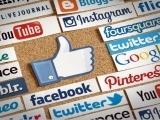 Intro to Social Media 9/3