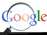 Understanding Browsers and Getting the Most Out of Google and Searching the Web 10.4.21
