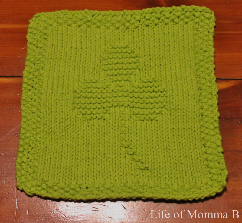 Original source: https://lifeofmommab.files.wordpress.com/2014/03/march-dishcloth.png