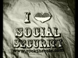 Savvy Social Security for Women
