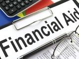 CCA335: College Financial Aid