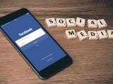 Understanding the New Facebook Pages Experience (WPG570-62)