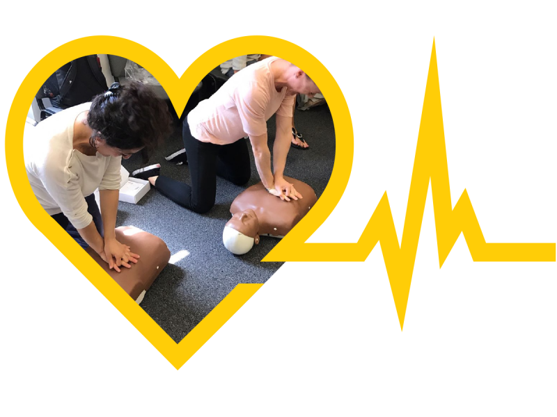 Original source: https://emergencyskills.com/wp-content/uploads/heart-CPR-training.png