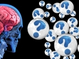 Living with Alzheimers: The Middle Stages (Online)