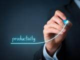 Managing Productivity 8/5