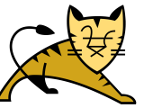 Apache Tomcat Administration for Windows Training