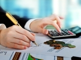 Accounting and Finance for Non Financial Managers ONLINE - Fall 2017