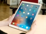 iPad for the Beginner F17