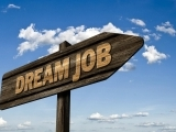 Following Your Dream: Personal and Career Planning - Torrington