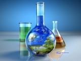 Environmental Science with Lab