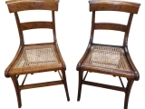 Original source: https://d2bzigf9wlkj42.cloudfront.net/item_images/images/000/067/287/large/9459-4382371329-pair-antique-tiger-maple-biedermeier-chairs-with-cane-seats-c-182520141223-3746-1jyvoy4.jpg?1419345549