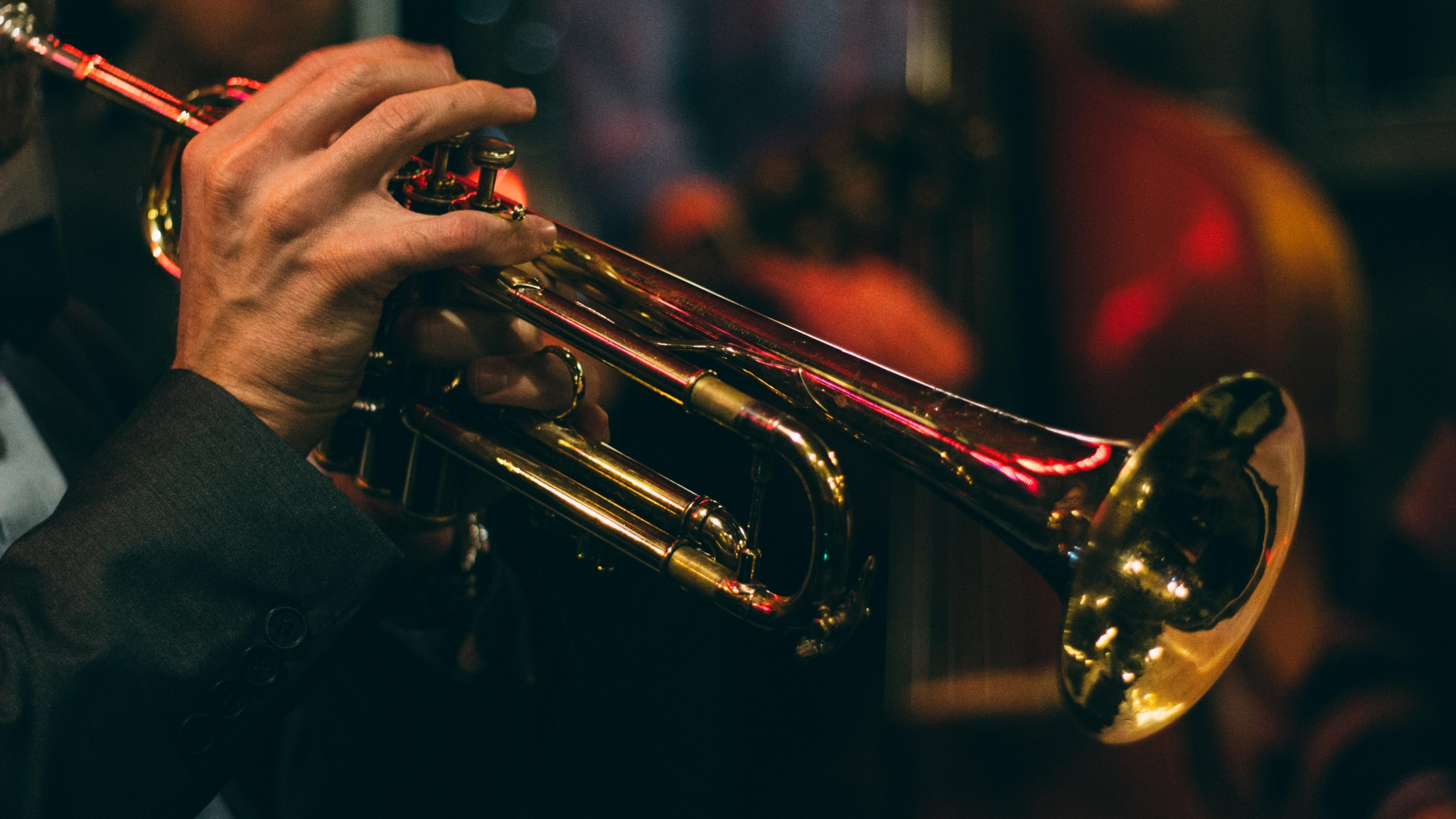Brass for Beginners and Oldsters