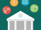 Credit & Banking Basics