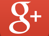 Google+  8/6