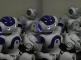 Original source: https://upload.wikimedia.org/wikipedia/commons/thumb/0/0e/Nao_robot%2C_Jaume_University.jpg/1200px-Nao_robot%2C_Jaume_University.jpg