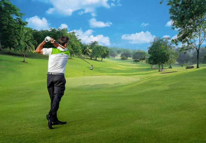 Original source: http://cdn.sandals.com/beaches/v11/slideshows/activities/golf/home/slide-01.jpg