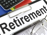 Social Security, Medicare, and Your Retirement Messalonskee W20