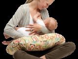 Breastfeeding Basics 08/06