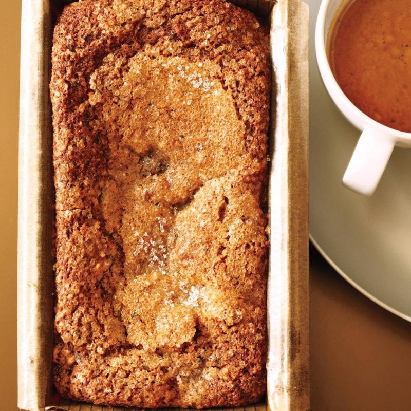 Original source: http://assets.epicurious.com/photos/54b1d93ca801766f773f474e/master/pass/394690_pear-tea-cake_1x1.jpg