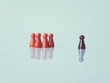 Leading Without Authority: How to Persuade, Motivate and Influence