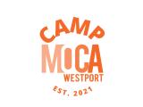 Summer Camp MoCA