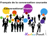 Beginning Conversational French (Self-Paced Tutorial)