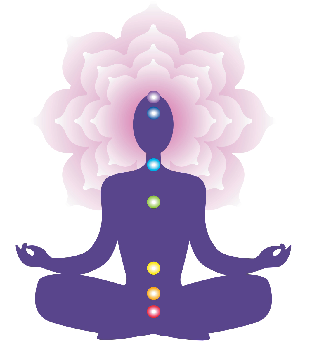 FREE Introduction to Reiki