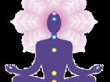 FREE Introduction to Reiki