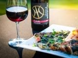 Terra Tour: Cellardoor Winery