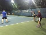 Original source: http://tennishoboken.com/wp-content/uploads/2015/09/tennis-image2-1024x768.jpg