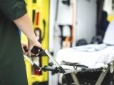 EMT Summer Program (5 Weeks)