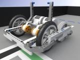 HCES FIRST LEGO League Robotics Team