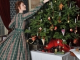 Victorian Christmas Lunch and Learn