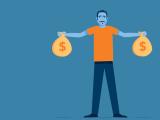 Revenue Generation for Non-Profits 9/3